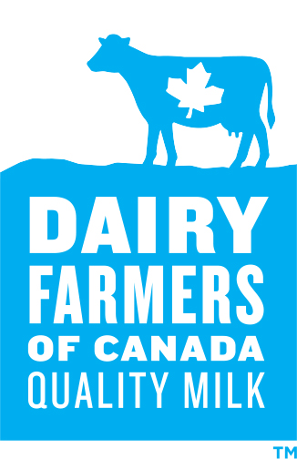 I Cant Find The 100 Canadian Milk Symbol On Some Of My Favourite