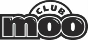 clubmoo
