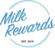 milkrewards